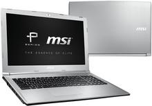 MSI PL62 7RD-016XPL