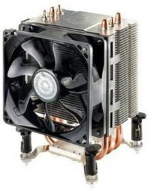 Cooler Master RR-TX3E-22PK-B1 Hyper TX3I
