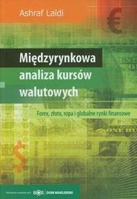 Linia Międzyrynkowa analiza rynków walutowych - Laidi Ashraf