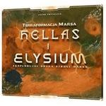 Rebel Dodatek Terraformacja Marsa Hellas I Elysium