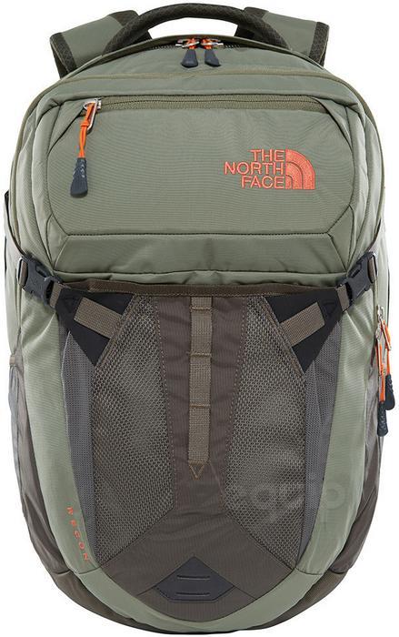 eb0c273b9b86f The North Face Plecak Recon II T0CLG43NL – ceny