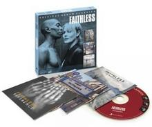 Original Album Classics CD) Faithless