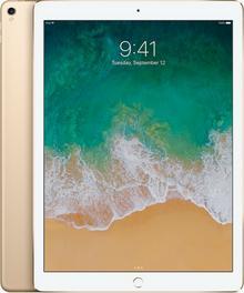 Apple iPad Pro 12.9 64GB Gold