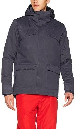 dc9910636ad7d8 Brunotti Spodnie narciarskie męskie Highend Jacket kurtka, niebieski, m  1721025015
