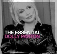 The Essential Dolly Parton CD) Dolly Parton