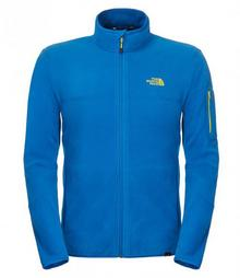 The North Face Bluza 100 Aurora Jacket M (T0CG67-X4T)