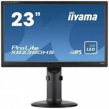 IIYAMA ProLite XB2380HS