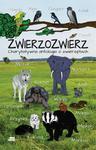 Opinie o Wielu autorów Zwierzozwierz. Charytatywna antologia o zwierzętach