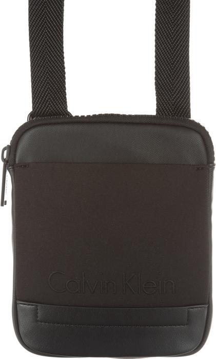 44949364d09eb Calvin Klein Caillou Cross body bag Czarny UNI (196090) - Ceny i opinie na  Skapiec.pl