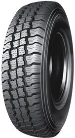 Infinity INF-200 245/70R16 107 H