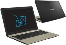 Asus R540MA-DM138 N5000/4GB/1TB DOS