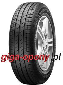 Apollo Amazer 4G Eco 165/70R13 79T