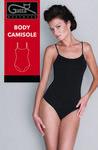 Gatta bodywear Koszulka - Body Camisole 0045569S3605