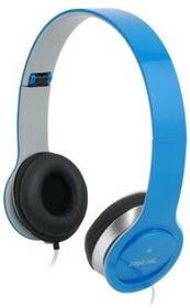 LogiLink HS0031 niebieskie