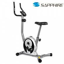 Sapphire Rower Magnetyczny SG-250B SMART CZARNY SG-250B_1CC