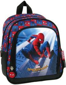 Derform Plecak 10 Spider-Man Homecoming 10