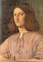 Mikołaj Kopernik Szkice do portretu Janusz Małłek