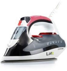 Lafe LAF02