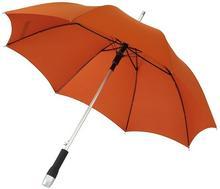 KEMER Parasol automatyczny, golf, MAGIC, jasnobrązowy - jasnobrązowy 56-0104204