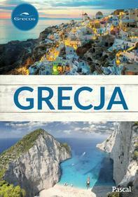 Grecja Pascal