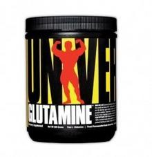Universal Glutamine Powder 600 g D690-86156