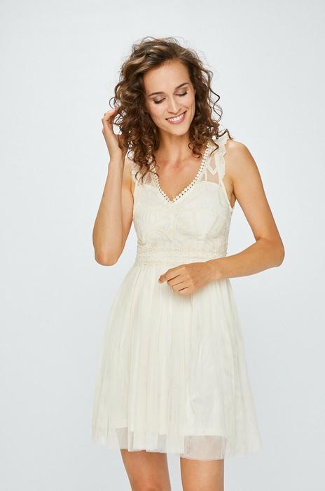Answear Sukienka 505243.L