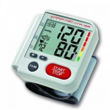 HI-TECH Ciśnieniomierz nadgarstkowy KTA-168 KTA-168