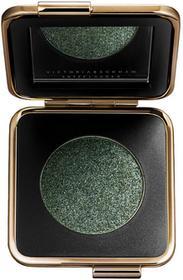 Estee Lauder Victoria Beckham Collection Eye Metals Charred Eyeshadow Cień do powiek