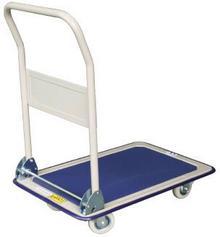 deltalift Wózek platformowy PH150, 150kg