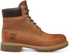 Timberland Buty Classic 6 Inch FTM (27094) 27094