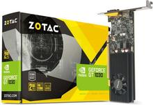 ZOTAC GeForce GT 1030 LP (ZT-P10300E-10L)