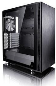 Fractal Design Define C czarna