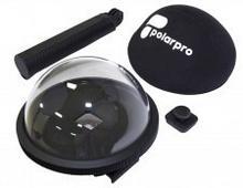 GoPro PolarPro Obudowa podwodna DOME PORT PolarPro do kamery Hero5 Black ZWB02_20170811170532