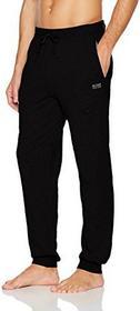 551288beb5fb7 -27% BOSS Hugo Boss Spodnie męskie Boss Hugo Boss Mix & Match Pants -  prosta nogawka czarny