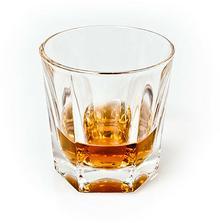 """Szklanki do whisky """"Victoria"""""""