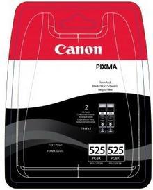 Canon PGI-525 BK