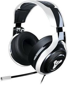 RAZER Słuchawki RAZER ManOWar Turnament Edition Destiny 2 Raty,  + DARMOWY TRANSPORT!  RZ04-01920400-R3M1