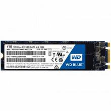 Western Digital Blue WDS100T1B0B