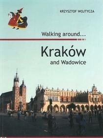 Egros Walking around Krakow and Wadowice - Wojtycza Krzysztof
