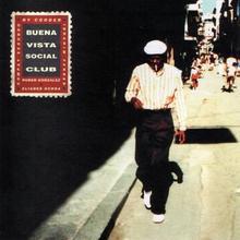 Music Corner Buena Vista Social Club. Limited. 2 LP