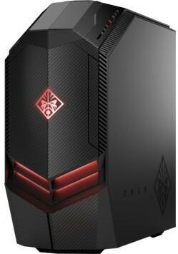 HP Omen 880-005nw (2BX75EA)