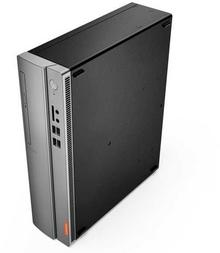 Lenovo IdeaCentre 510s (90GB00G6PB)