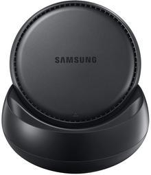 Samsung Dex Station Galaxy S8/S8+/NOTE 8 Czarny