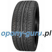 Profil Pro Sport 2 175/65R15 84H