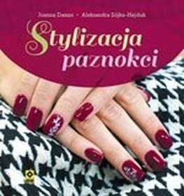 RM Stylizacja paznokci - Wskazówki dotyczące pielęgnacji dłoni i paznokci domowymi sposobami - ALEKSANDRA SÓJKA-HEJDUK
