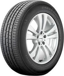 Continental ContiCrossContact LX 215/65R16 98 H