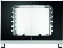 Saro Garownik PL 2012 | 12x1/1GN | +30/+60 °C | 2000W | 230V | 810x940x(H)600mm 4-1045