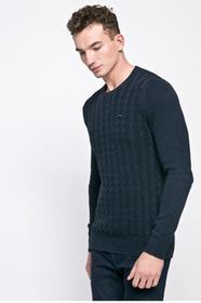 Tommy Hilfiger Sweter DM0DM02733