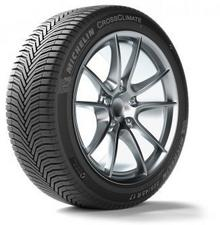 Michelin CrossClimate 205/55R16 94V