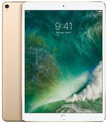 Apple iPad Pro 10.5 64GB LTE Gold